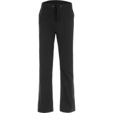 1562561-591  Брюки женские Anytime Outdoor™ Midweight Slim Pant Women's Pants синий