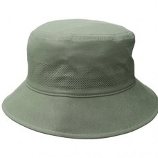 1508031-316  Панама Silver Ridge™ Bucket II Sun hat болотный