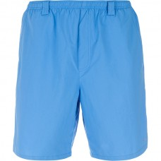 1535781-475  Шорты мужские Backcast™ III Water Short Men's Shorts синий