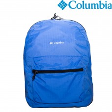 94394 Сандалии жен. TERRAN ARI LATTICE Women's Sandals песочный