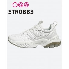 1441661-845 Рубашка мужская Silver Ridge™ Short Sleeve Shirt Silver Ridge Short Sleeve Shirt ора